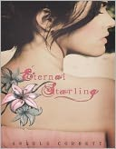 Eternal Starling by Angela Corbett: Book Cover