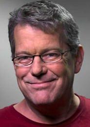 David Kirby