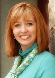 Shannon Hale