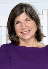 Anna Quindlen