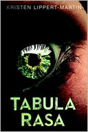 Tabula Rasa by Kristen Lippert-Martin: Book Cover