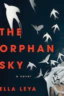 The Orphan Sky, by Ella Leya