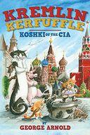 KREMLIN KERFUFFLE by George Arnold