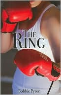 The Ring by Bobbie Pyron: Book Cover