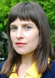 Amanda Howells