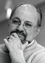 Daniel Gottlieb