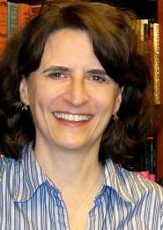 Sara J. Henry