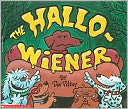 The Hallo-Wiener, Vol. 1