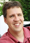 Jeff Kinney