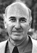 Phillip Lopate