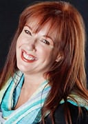 Deborah Rodriguez