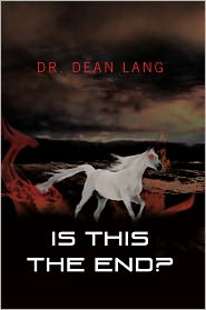 Dr. Dean Lang - Is This The End?