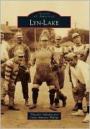Lyn-Lake, Minnesota (Images of America Series)