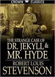 Stevenson, R. L. - Strange Case of Dr Jekyll and Mr Hyde (Unabridged Edition)