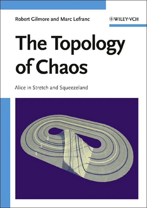 The Topology of Chaos Alice in Stretch and Squeezeland~tqw~_darksiderg preview 0