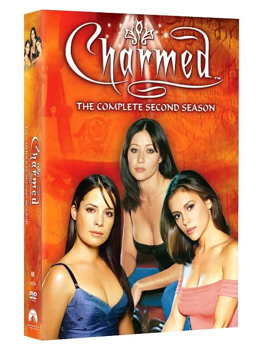 ������ ������ ����� Charmed ����� 10088627.jpg