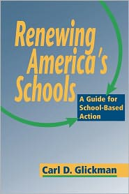 Renewing America's Schools: A Guide for...