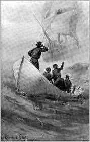 Herman melville - Moby Dick PLUS Bartleby, The Scrivener