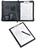 Product Image. Title: Solidtek Acecad Digimemo L2 and Portfolio Bundle
