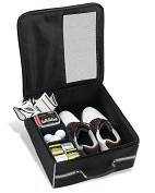 Product Image. Title: Golf Trunk Organizer