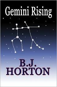 B.J. Horton - Gemini Rising