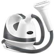 Product Image. Title: HoMedics Perfect Steam PS-150 Fabric Steamer