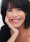 Carol Kicinski