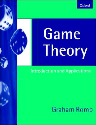 Game Theory Introduction and Applications~tqw~ darksiderg preview 0