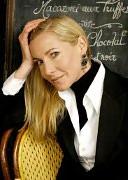 Kirsten Lobe