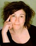 Carolyn Cooke