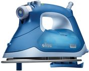 Product Image. Title: Oliso Smart Iron-1600 Watts