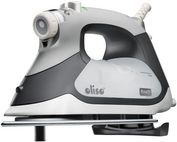 Product Image. Title: Oliso Smart Iron-1800 Watts