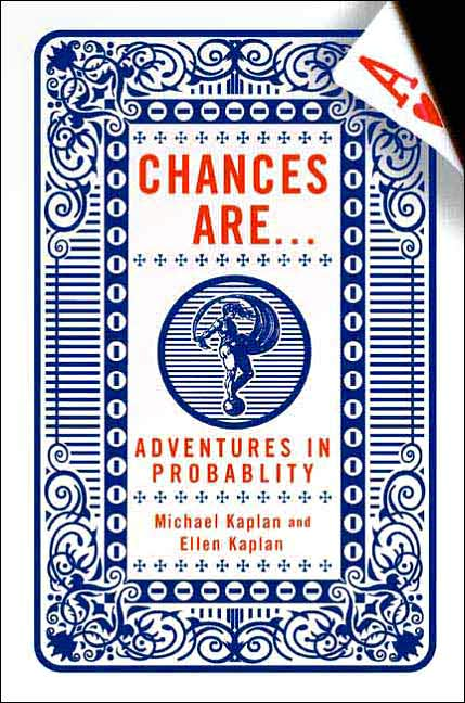 Chances Are, Adventures in Probability~tqw~_darksiderg preview 0