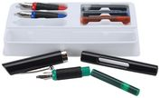 Product Image. Title: Sheaffer Classic Calligraphy Mini Kit-9 Pieces