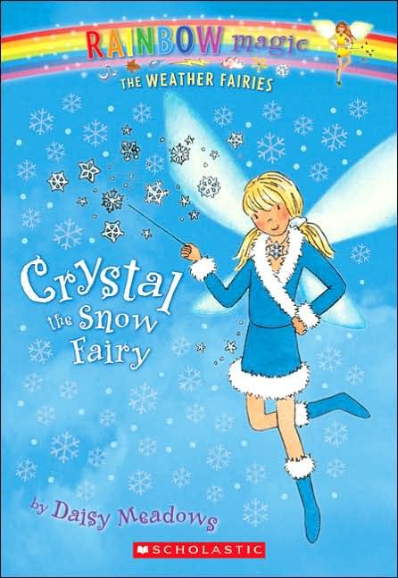 Childrens Literature Books In A Series