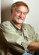 Erik Larson