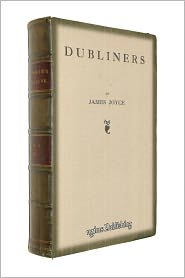 James Joyce - Dubliners (Illustrated + FREE audiobook link + Active TOC)
