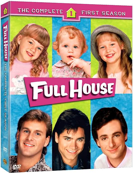 ... there were originally only 3 men and 3 prepubescent girls in the house.
