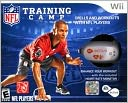 Product Image. Title: EA Sports Active: NFL Training Camp