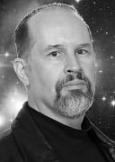 Timothy Zahn