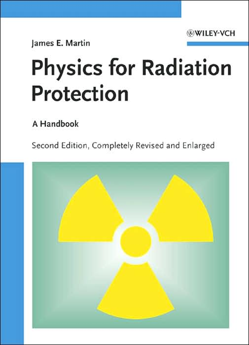 Physics for Radiation Protection A Handbook~tqw~_darksiderg preview 0