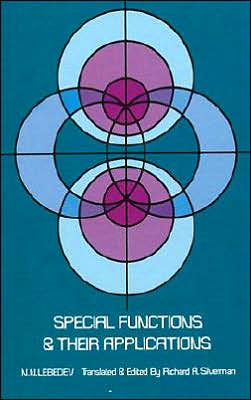 Special Functions and Their Applications~tqw~_darksiderg preview 0