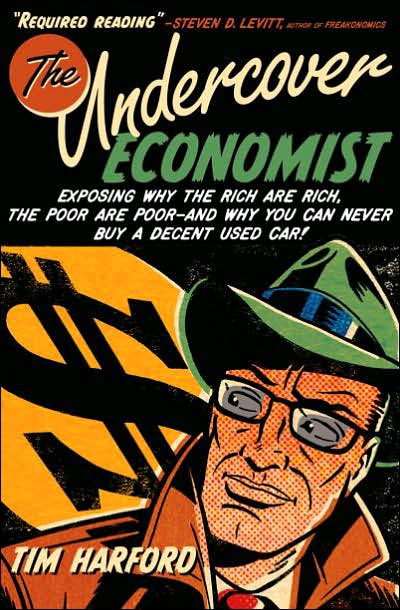 where have all the criminals gone freakonomics 4 where have all the criminals gone  freakonomics ages brought on by her husband's mismanagement she had her own children bugged to ensure their loyalty.