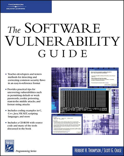 Software Vulnerability Guide~tqw~_darksiderg preview 0
