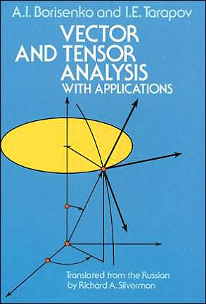 Vector and Tensor Analysis with Applications (Dover)~tqw~_darksiderg preview 0