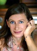 Erika Lenkert