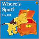 Where's Spot? (Turtleback School & Library Binding Edition)