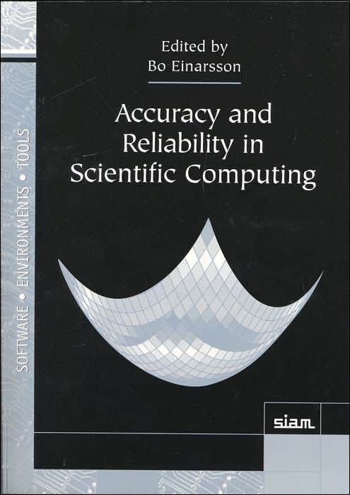 Accuracy and Reliability in Scientific Computing~tqw~_darksiderg preview 0