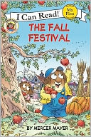 The Fall Festival (Turtleback School & Library Binding Edition)