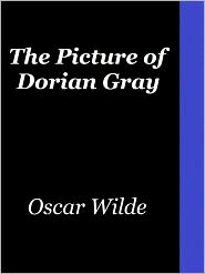 Oscar Wilde - The Picture of Dorian Gray by Oscar Wilde